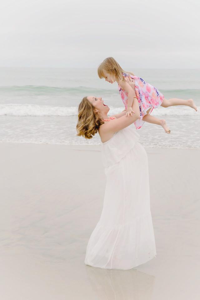 Jessica_Maternity_Family_Photo-6397