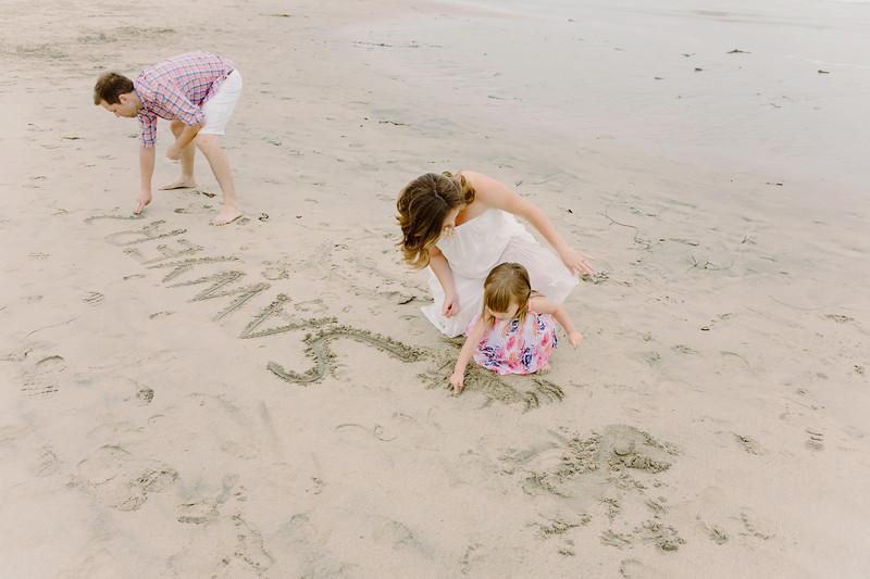 Jessica_Maternity_Family_Photo-6339