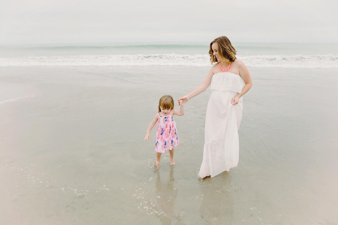 Jessica_Maternity_Family_Photo-6409