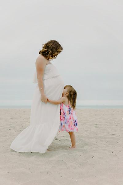 Jessica_Maternity_Family_Photo-6257