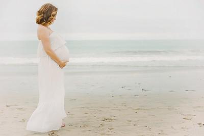 Jessica_Maternity_Family_Photo-6295