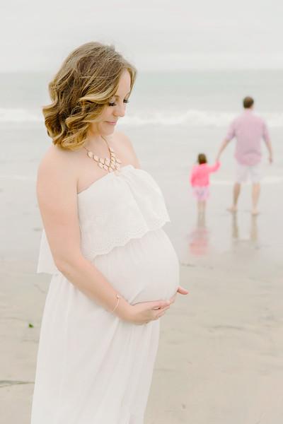 Jessica_Maternity_Family_Photo-6298
