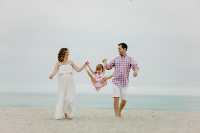 Jessica_Maternity_Family_Photo-6273