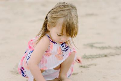 Jessica_Maternity_Family_Photo-6343