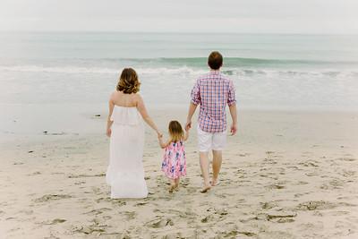 Jessica_Maternity_Family_Photo-6330