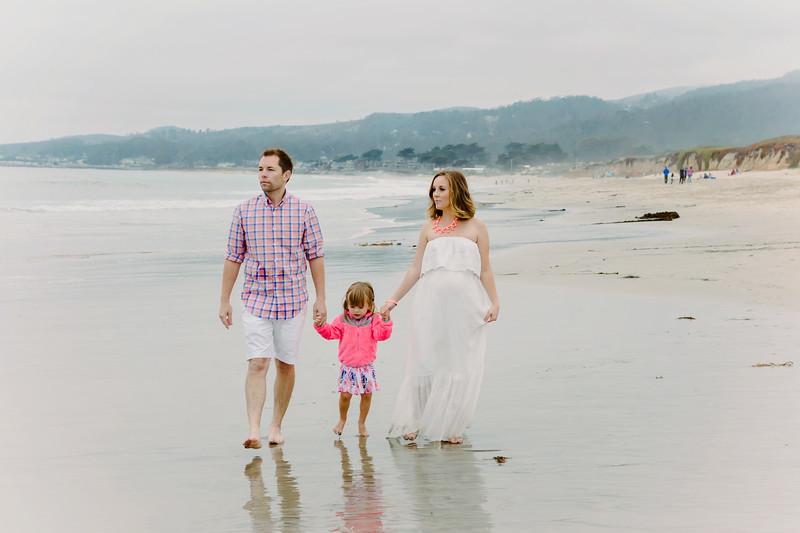 Jessica_Maternity_Family_Photo-6432