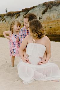 Jessica_Maternity_Family_Photo-6326