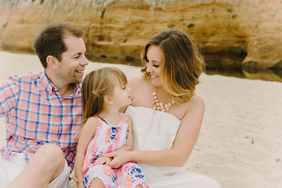 Jessica_Maternity_Family_Photo-6317