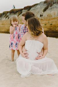 Jessica_Maternity_Family_Photo-6325