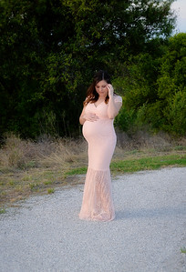 ImaginedImage-maternity-16