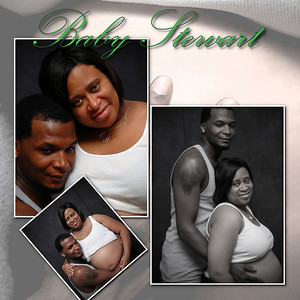 Stormy Long Photography - Maternity & Newborn Photographer