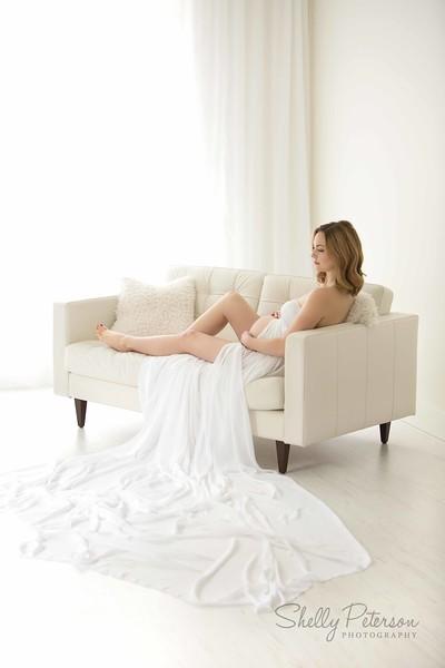 SPP_Vanella_Maternity-125_LR