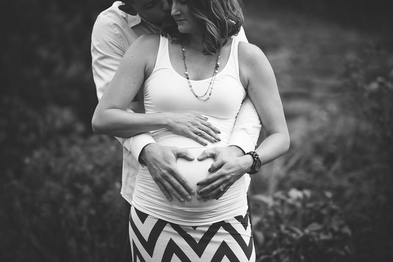 Maternity Photography   Kelly Miller   kellymillerphotos.com