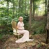 Middle Tennessee Maternity Photographer