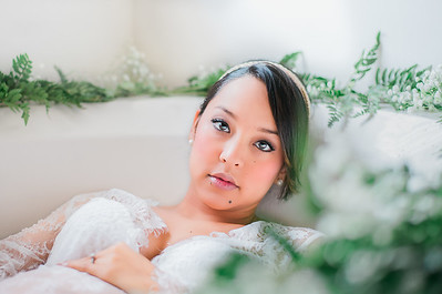 Kimberly Maternity Pictures