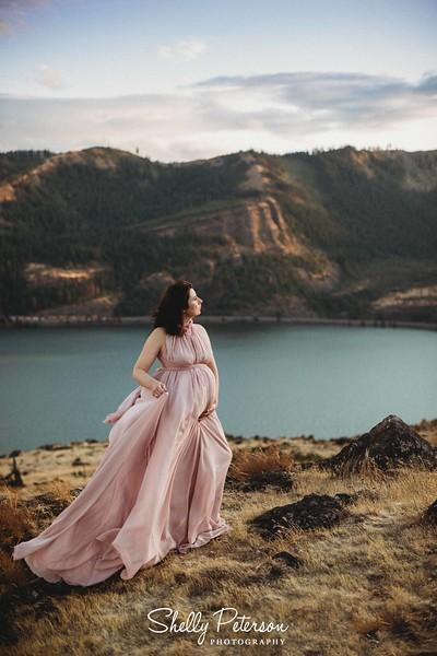 19_Inocencio_Maternity-146-LR