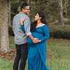 Couples, maternity session