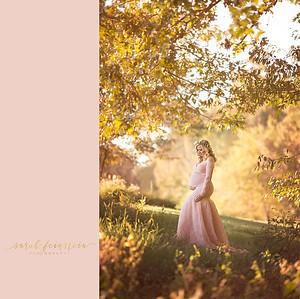Nashville & Clarksville Maternity  Photographer