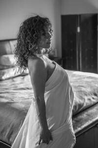 Maternity Portfolio