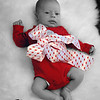 1055578542_dsc_0327colortype