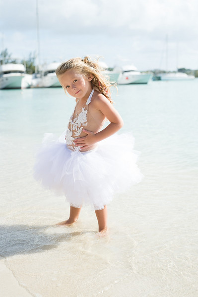 Kids-photo-session-grandbay-beach-photographymauritius
