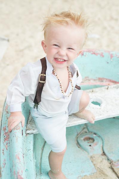 Kids-photo-session-grandbay-beach-photographymauritius