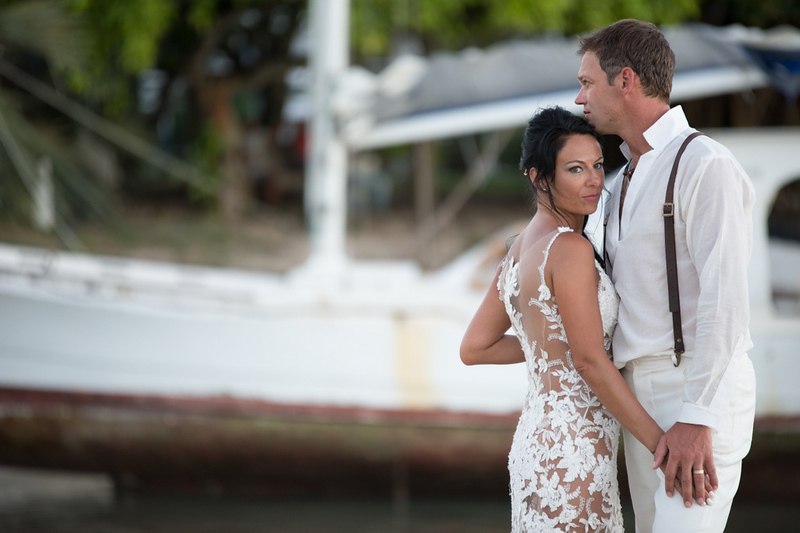 Wedding photography in mauritius couples photo session