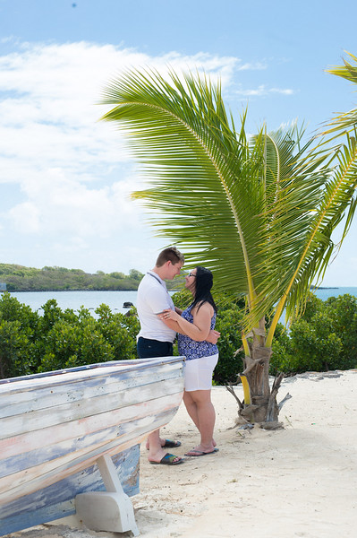 Wedding photography in mauritius couples honeymoon photo session