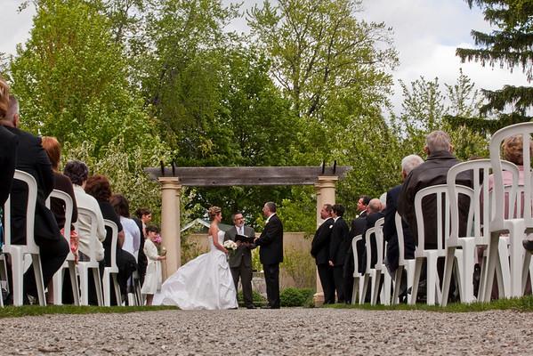 Max Biedermann Wedding Portfolio