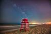 Milky Way Mayort Beach rc LR HDR
