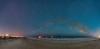 Atlantic Ocean Rainbow Seminole Beach