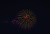 2018 Fireworks NS Mayport Florida
