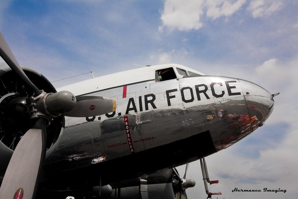 ©Hermance Imaging.-MAAM Airshow-56-Edit