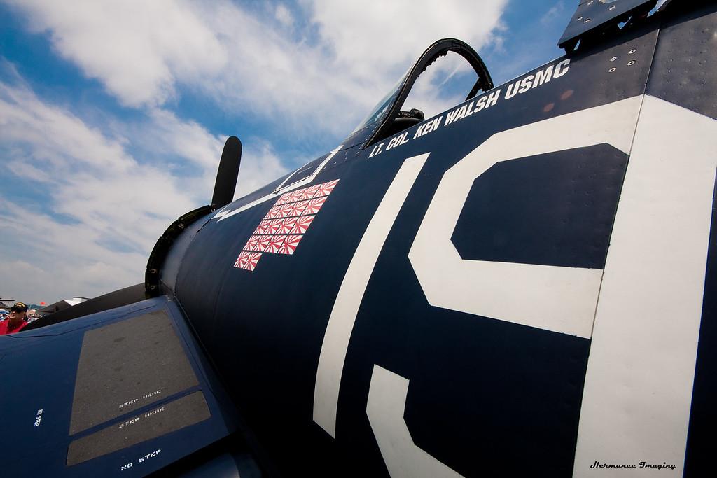 ©Hermance Imaging.-MAAM Airshow-11-Edit