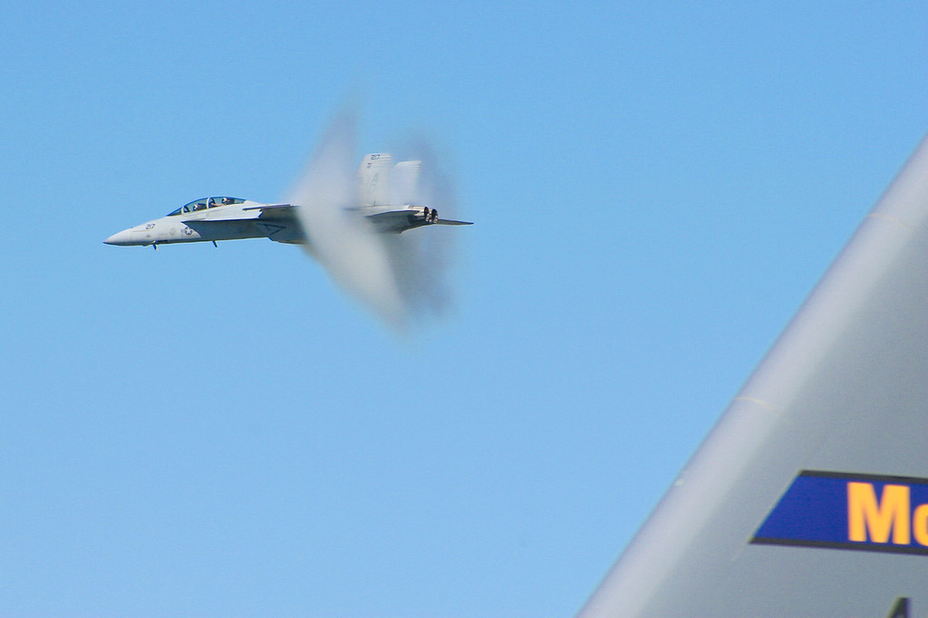 Airshow 2006-214