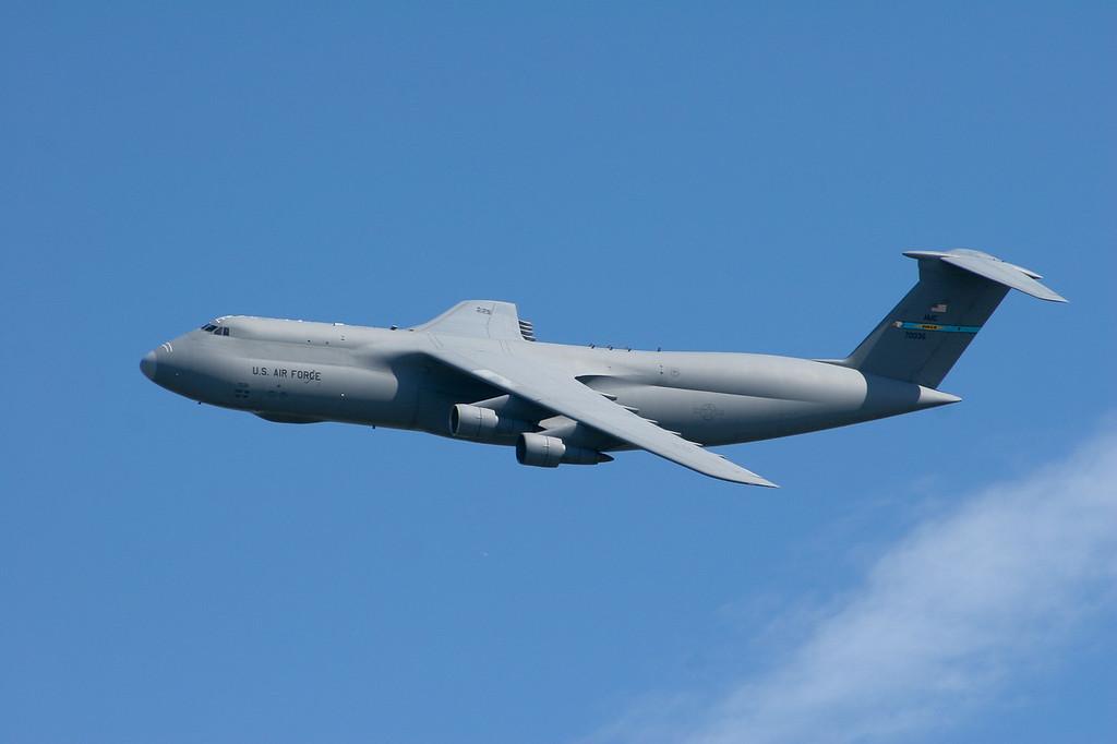 Airshow 2006-101