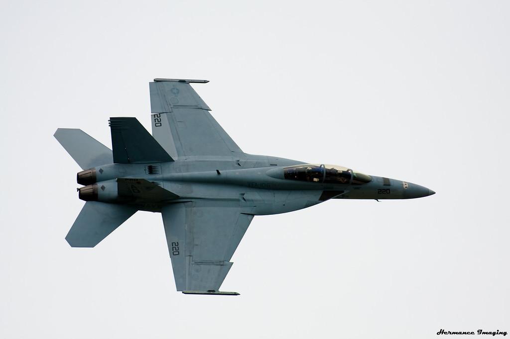 DAFB F18