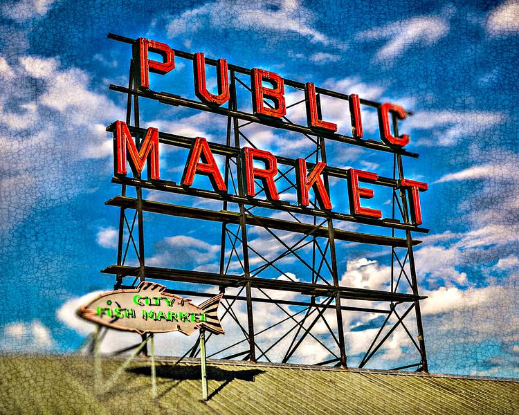 #CM102 Public Market