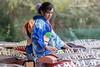 Oshogatsu Festival<br /> Morikami Gardens