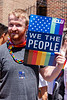 from the Chicago Pride Parade<br /> go   to browse &gt; Parades