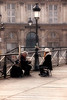 Feel like visiting Paris? >>Browse > Travel > Paris & the Loire Valley