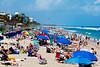 Sunday @ the Beach