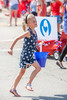 from the HP July 4th Parade, 2018 gallery