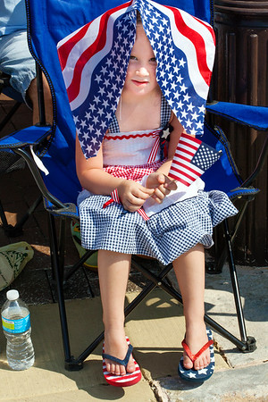 From the Highland Park, IL 2012, July 4th gallery https://www.visualjason.com/Parades/The-HP-July-4th-2012/i-nbtqngM