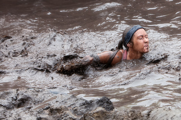 go to browse then Events for the Tough Mudder 2015 album