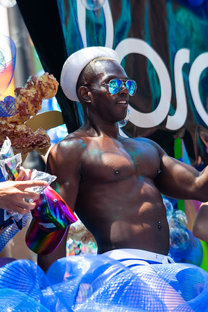 from the Chicago Pride Parade go   to browse > Parades