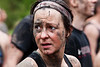Preview for the new Tough Mudder 2015 album