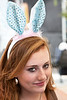 Beautiful Bunny