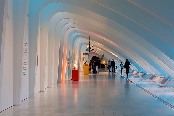 @ The Art Museum