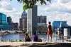 Baltimore Reimagined